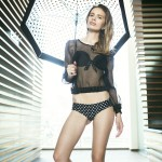 OUTFIT_3_CIMG0512_f_full